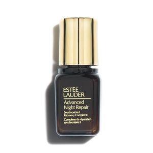 5 for $25❣️ Estée Lauder Advanced Night Repair